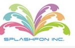 SPLASHFON1