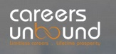 With CareerUnbound your talent is just a click away