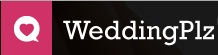 WeddingPlz- Helps to search the best wedding vendors