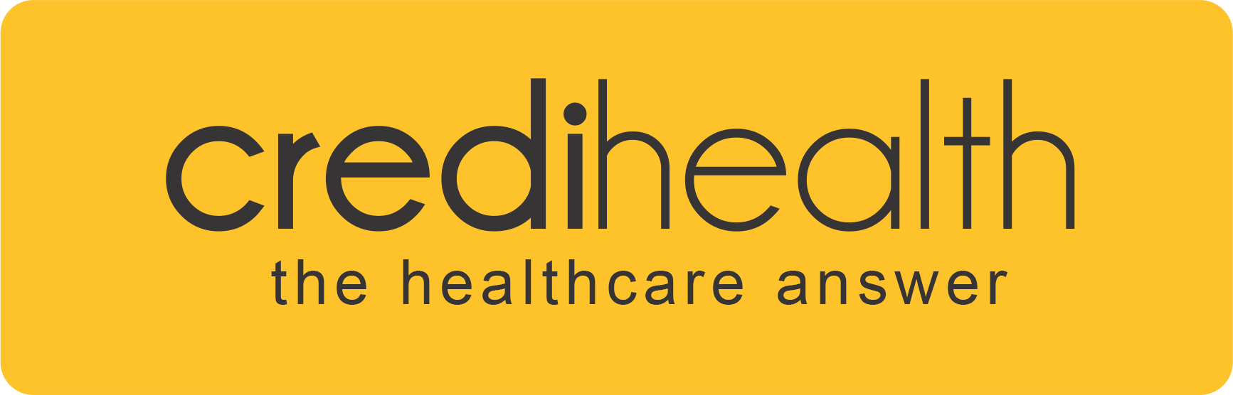 credihealth-1732x556-yellow