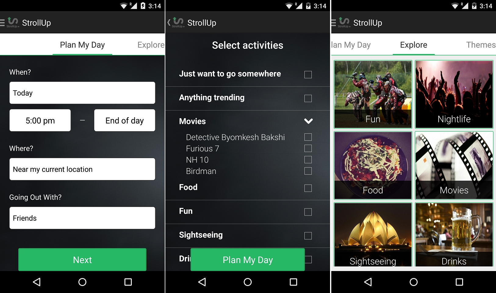 App_ScreenShots