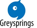 "Greysprings Announces the Global Launch of ""Play and Learn"" Apps for Children"