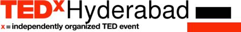 TEDxHyderabad
