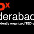 TEDxHyderabad 2016