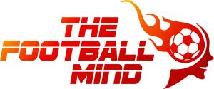 TheFootballMind_Logo_Highres