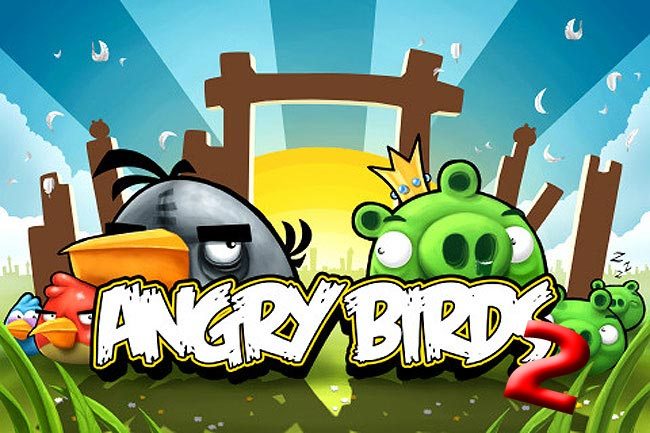 Angry2BBirds2