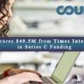 CourseraFunding