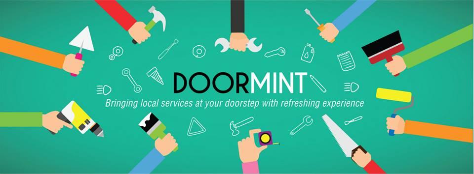 DoorMint1