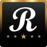Reytmi1