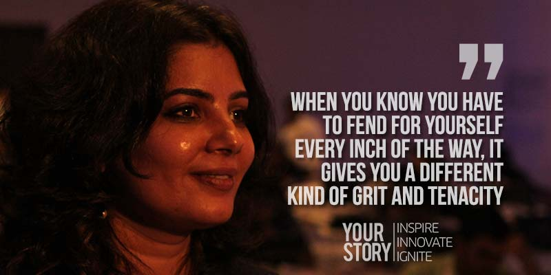 Shradha-Sharma-YourStory