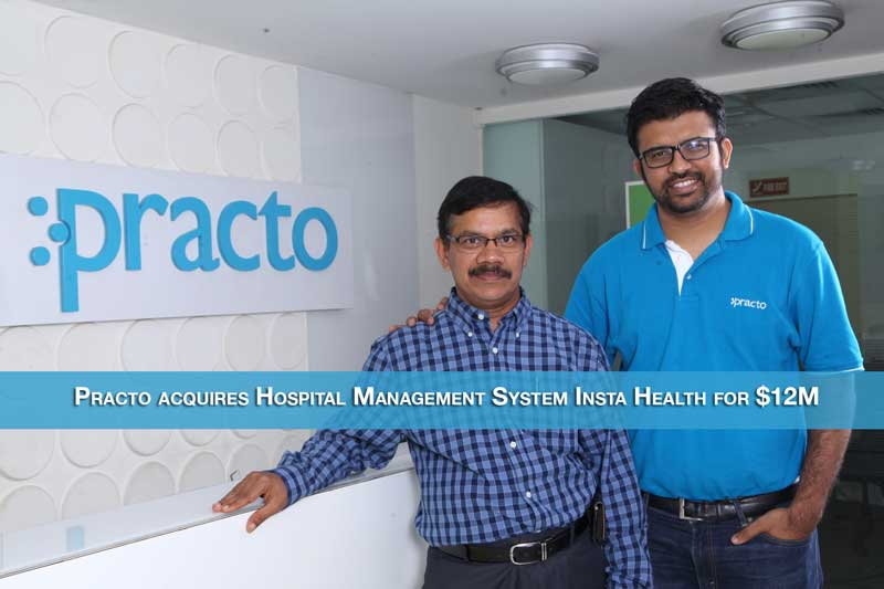 Shashank-ND-Practo-CEO-and-Founder-with-Ramesh-Emani-Insta-CEO