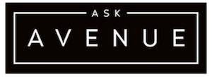 Ask Avenue for Real Estate Marketing