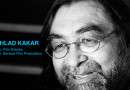 Prahlad Kakar Speaks – Change is the only constant, the objective never changes