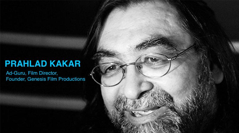Prahlad-Kakar-Geekopedia
