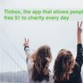 Tinbox_App