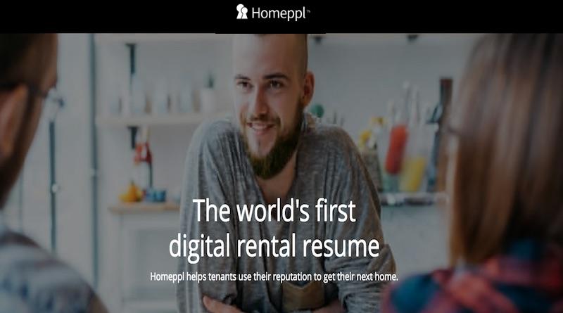 homeppl