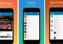 News Aggregator Startup, NewsDistill launches IOS App