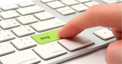 5 Tips to Optimize Blog Posts for Effective SEO