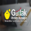 Gullak app manages your daily expense and helps you in saving more money
