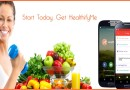 Health and Fitness Startup HealthifyMe Raises $6 Million in Series A Funding