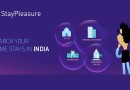 StayPleasure Launches Exclusive Short Stay Online Booking Portal Pan India