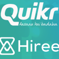 Quikr-Hiree