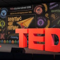 TEDxHyderabad2016