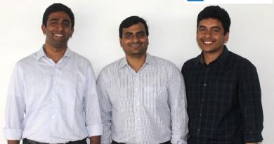 HR Tech & Analytics Platform, Darwinbox, Raises Capital from Multiple Funds Including Mohandas Pai's 3one4