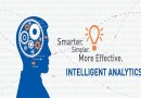 Absolutdata Launches Powerful Artificial Intelligence (AI) Based Tool that Makes Sales Teams More Effective