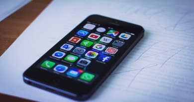 Top 7 Business Problems that mobile app can solve