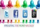 Several Key Tactics For Social Media Marketing