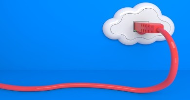 5 Common Mistakes of Business Cloud Migration