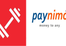 Paynimo partners with fitness app BookYourGame, to facilitate digital payment