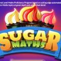 sugarmaths