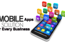 How Mobile Apps can change your ecommerce Business