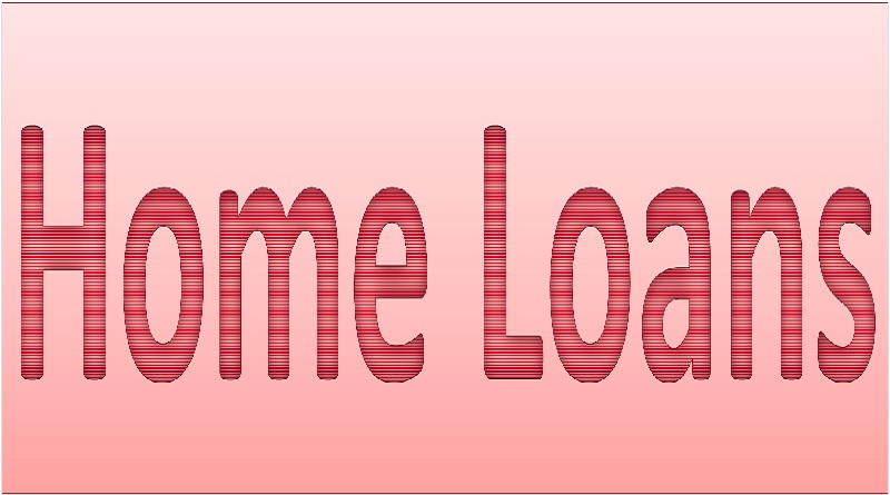 Applying for a Home Loan – Know the Pros and Cons