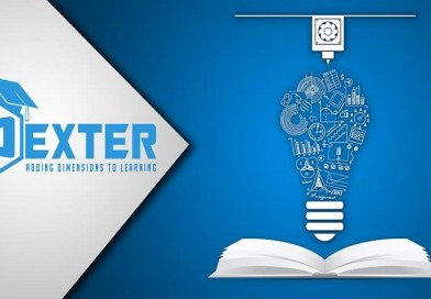 3Dexter Revolutionizing the Indian Classroom with 3D Printing Initiative