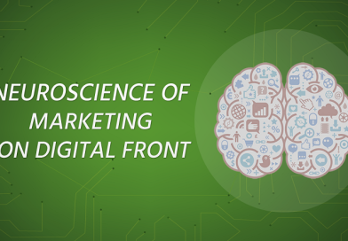 How Digital Conferencing Solutions Help Startups Understand the Neural Processing System of Customers and Employees for Success
