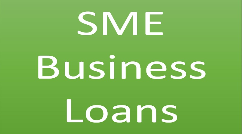 8 Tips to Avoid Paying High Interest on SME Business Loans