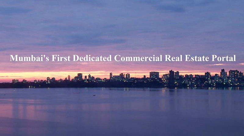 Mumbai's #1 commercial real estate property site Jagaha completes one year