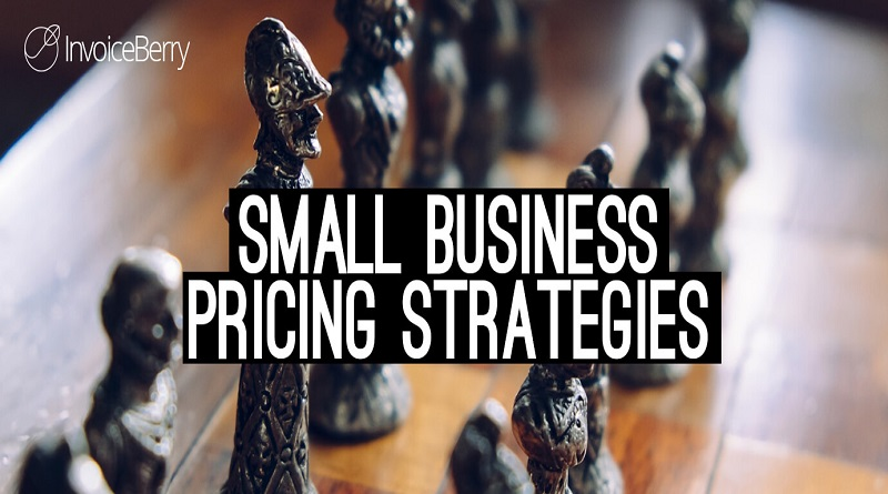 feature-pricing-strategies