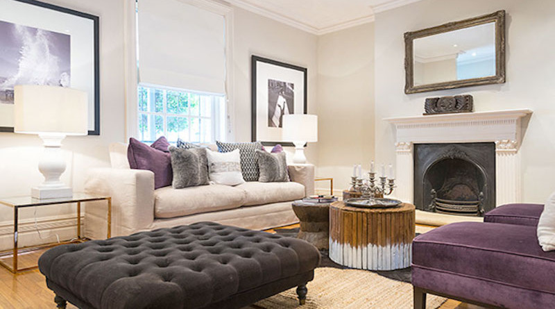 3 Simple Home Styling Tips for Home Makeovers