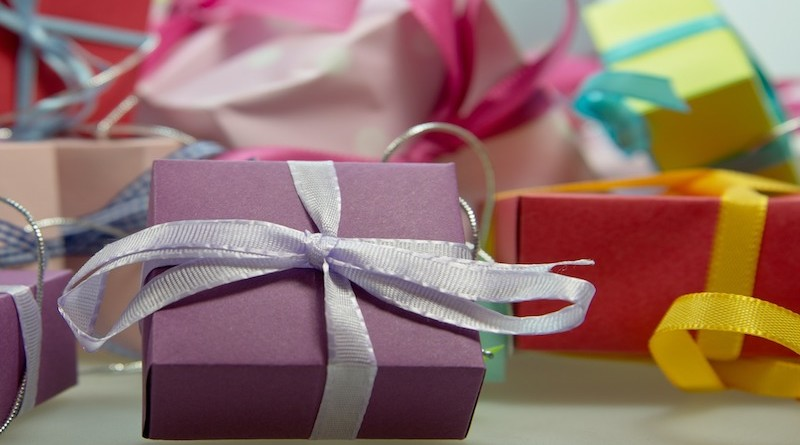 Top Trends to watch out for in the Gifting industry in India