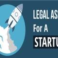 legal-aspects