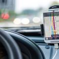 http://maxpixel.freegreatpicture.com/Car-Navigation-Transport-Travel-Drive-Gps-Road-1048294