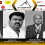 Entrepreneurship Summit | 16-Feb-2018 | NIT Trichy