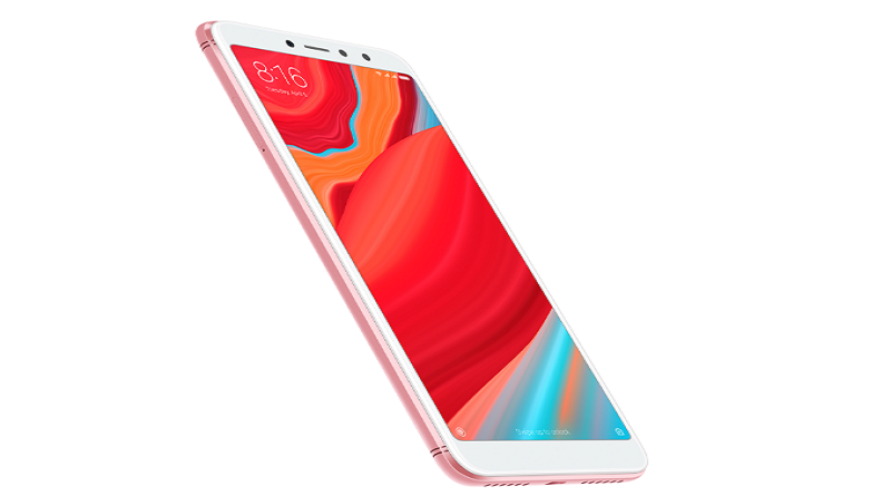 new product d993f 11185 Amazon Exclusive Xiaomi Redmi Y2 on Sale from Aug 28