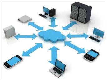 Cloud Computing Geekopedia