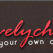 Lovelychocos – India's first ever online customized chocolate store