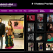 ModelsDelhi.com – A one-click solution to all manpower related problems in Event Management & Wedding Planning industry